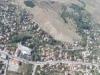 Сателитна снимка на с. Мещица