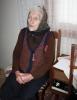 Столетницата баба Тоша от Мещица
