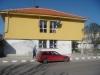 Сградата на кметството на село Мещица